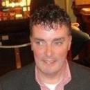 David Macfarlane