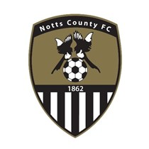 Notts County Women FC