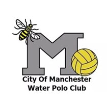 City of Manchester Water Polo Club