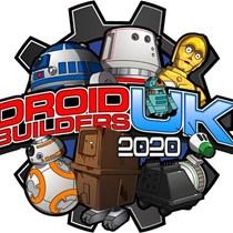 Droidbuilders UK