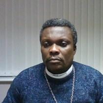 Eric Agyenim-Boateng