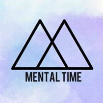 Mental Time