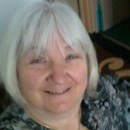 Mrs Margaret Mcvicar