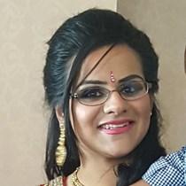 Jyoti Kalra
