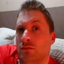 Craig Chadwick