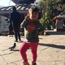 Mann Thapa