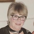 Geraldine Teanby