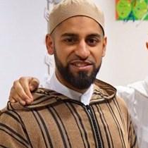 Adill Iqbal