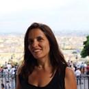 Mariella Ragni (STM)