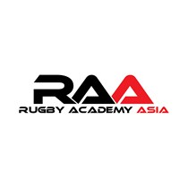 RUGBY ACADEMY ASIA