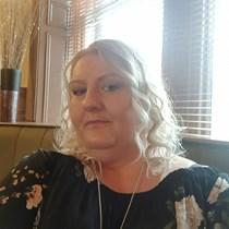 Lynne Atherton