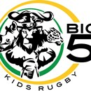 Big 5 Kids Rugby