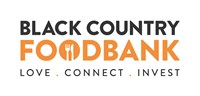 Black Country Foodbank