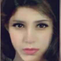 Anita Dayal