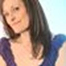 Julie Peerless