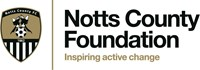 Notts County FC Football in the Community