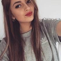 Lara Seamer