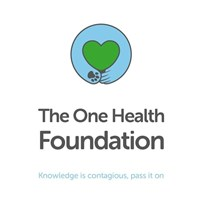 The One Health Foundation