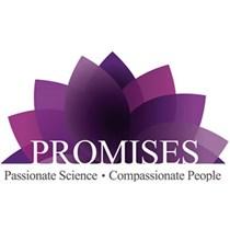 Promises Clinic Pte Ltd