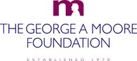 The George A. Moore Foundation