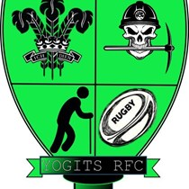 Yogits RFC  (Veterans Touch Rugby)