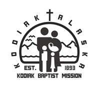 Kodiak Baptist Mission