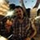 Liam Hunt