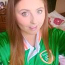 Shauna Gaffney
