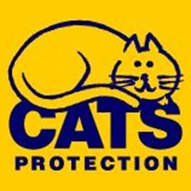 Ferndown CatsProtection