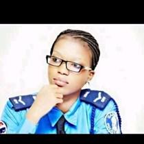 Fatou Ceesay