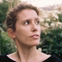 Savanna Luraschi