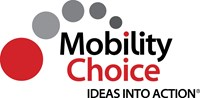 Mobility Choice