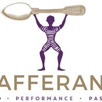 Zafferano Catering