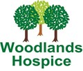 Woodlands Hospice Charitable Trust