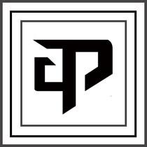 Platinum Purge