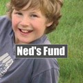 Ned's Fund - Prism the Gift Fund