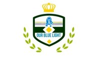 Our Blue Light