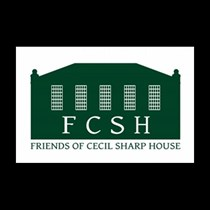 Friends of Cecil Sharp House