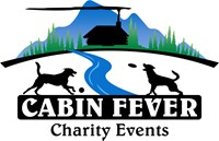 Cabin Fever Charity Events, Inc.