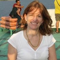 Leslie Denby