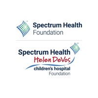 Spectrum Health Foundation, including Helen DeVos Children's Hospital Foundation
