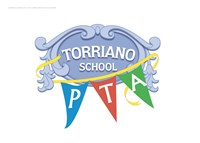 Torriano Primary School Parent Teacher Association