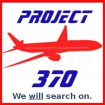 Project 370