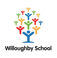 Willoughby School Fund