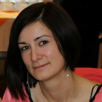 Sabina Wójcikiewicz