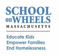School On Wheels Of Massachusetts Inc