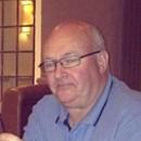 Dave Kenchington