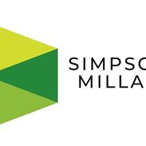 Simpson Millar