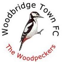 Woodbridge Town Football Club