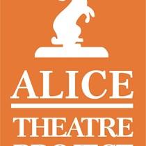 ALICE Theatre Project